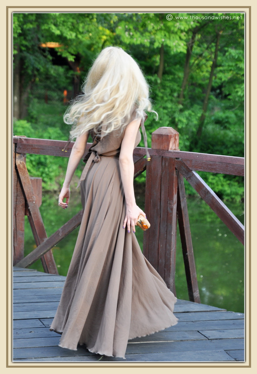 11_wedding_prom_dress