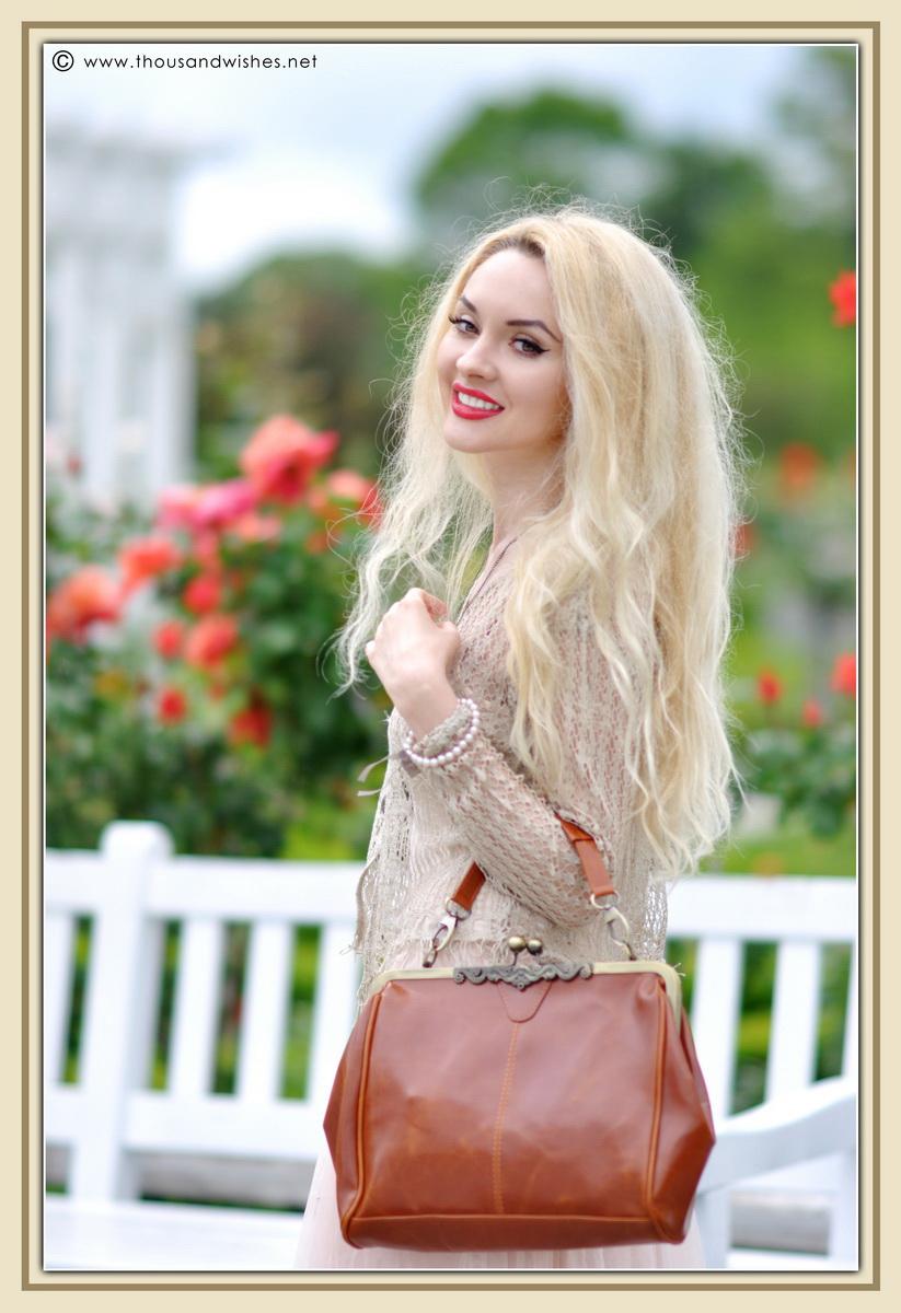 12_vintage_look_tulle_dress_filigree_cameo_brooch
