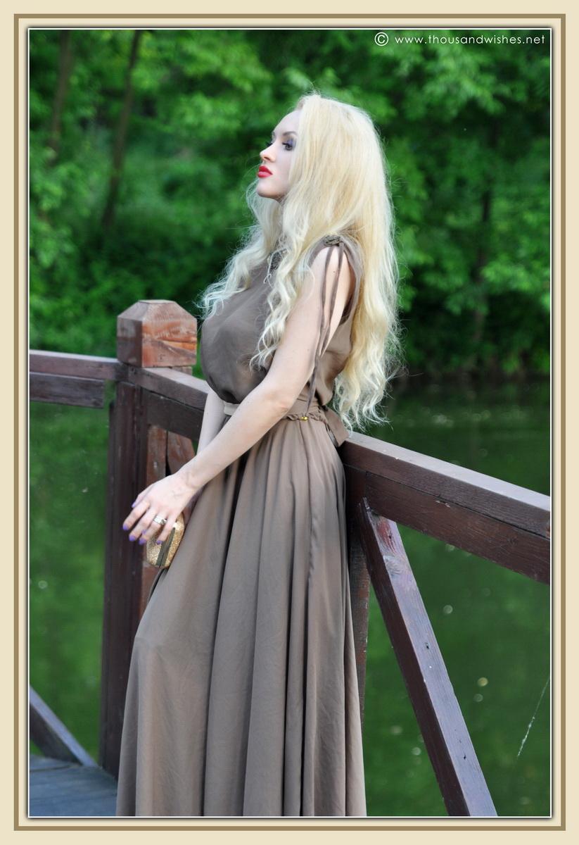 13_wedding_prom_dress