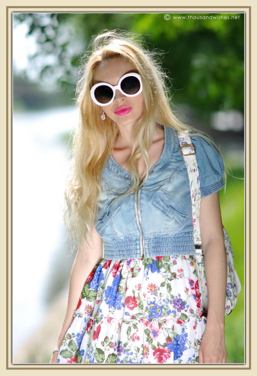 15_floral_patterns_mix_long_dress_jeans_jacket