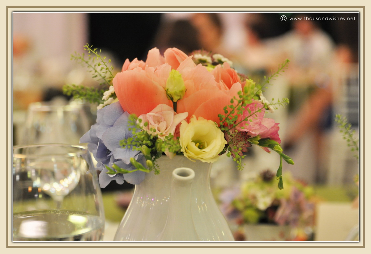 20_wedding_flowers