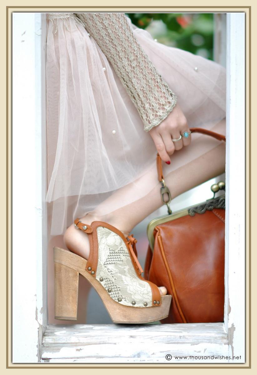 28_vintage_look_tulle_dress_purse