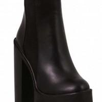 chunky_heels