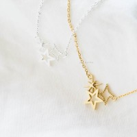 golden_jewelry_1