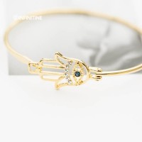 golden_jewelry_2