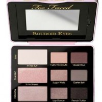 toofaced_boudoir_eyeshadow