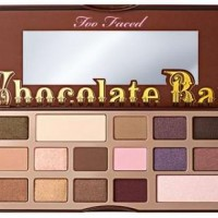 toofaced_chocolate_bar_eyeshadow