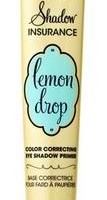 toofaced_lemon_drop_eye_primer