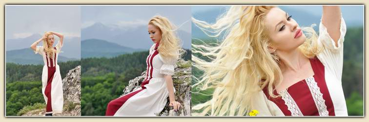 00_cover_rasnov_fortress_romania_medieval_dress