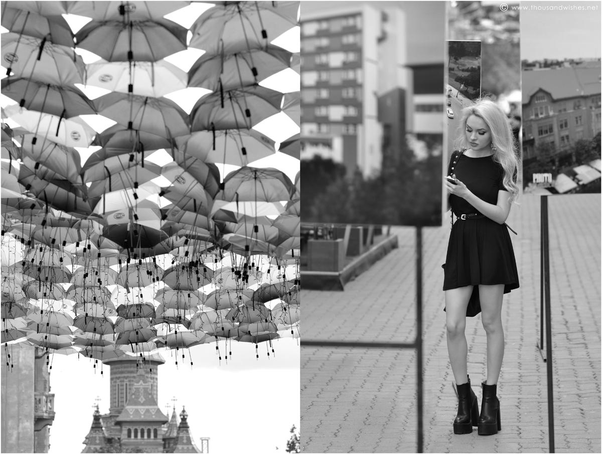 03_timisoara_umbrellas_meda_motisan copy