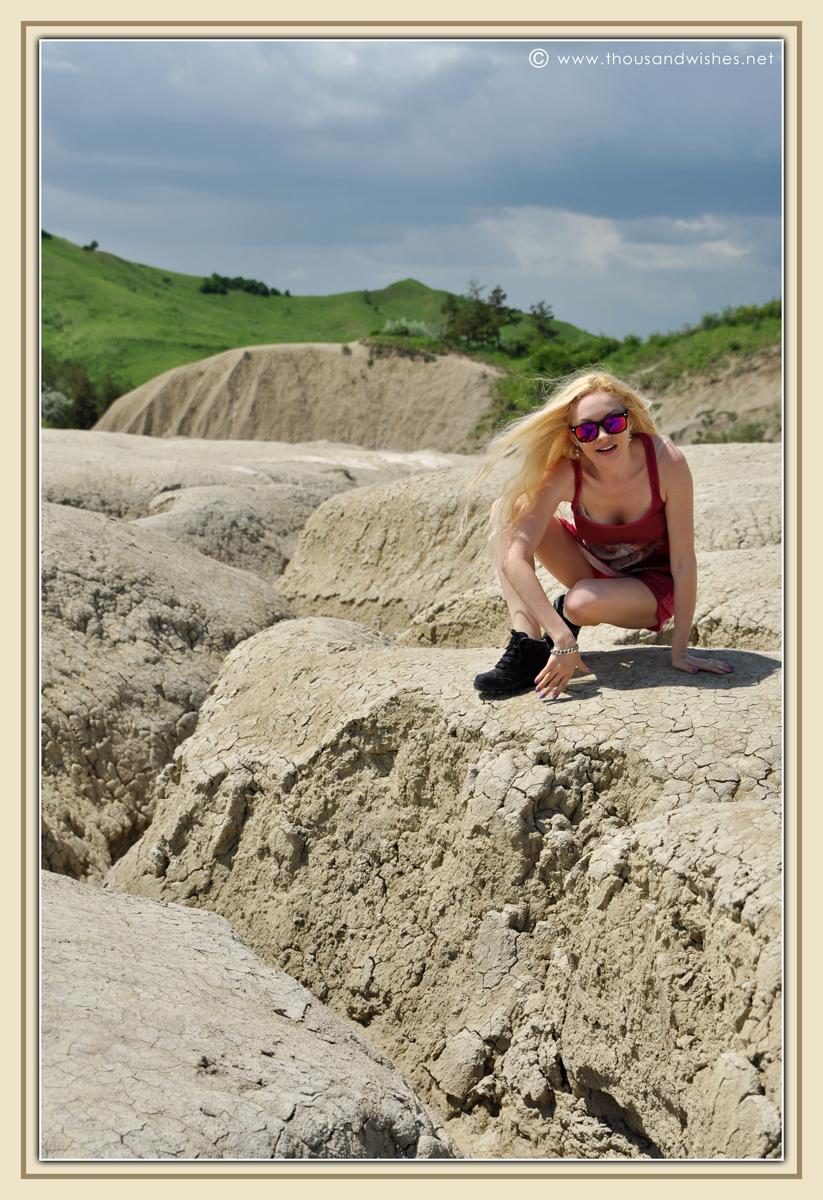 06_muddy_volcanoes_berca_buzau_paclele_mari