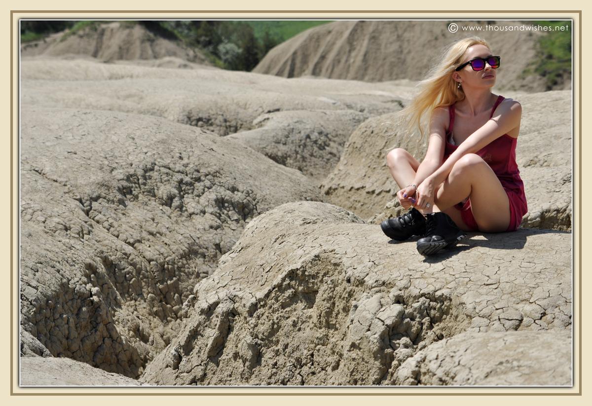 07_muddy_volcanoes_berca_buzau_paclele_mari
