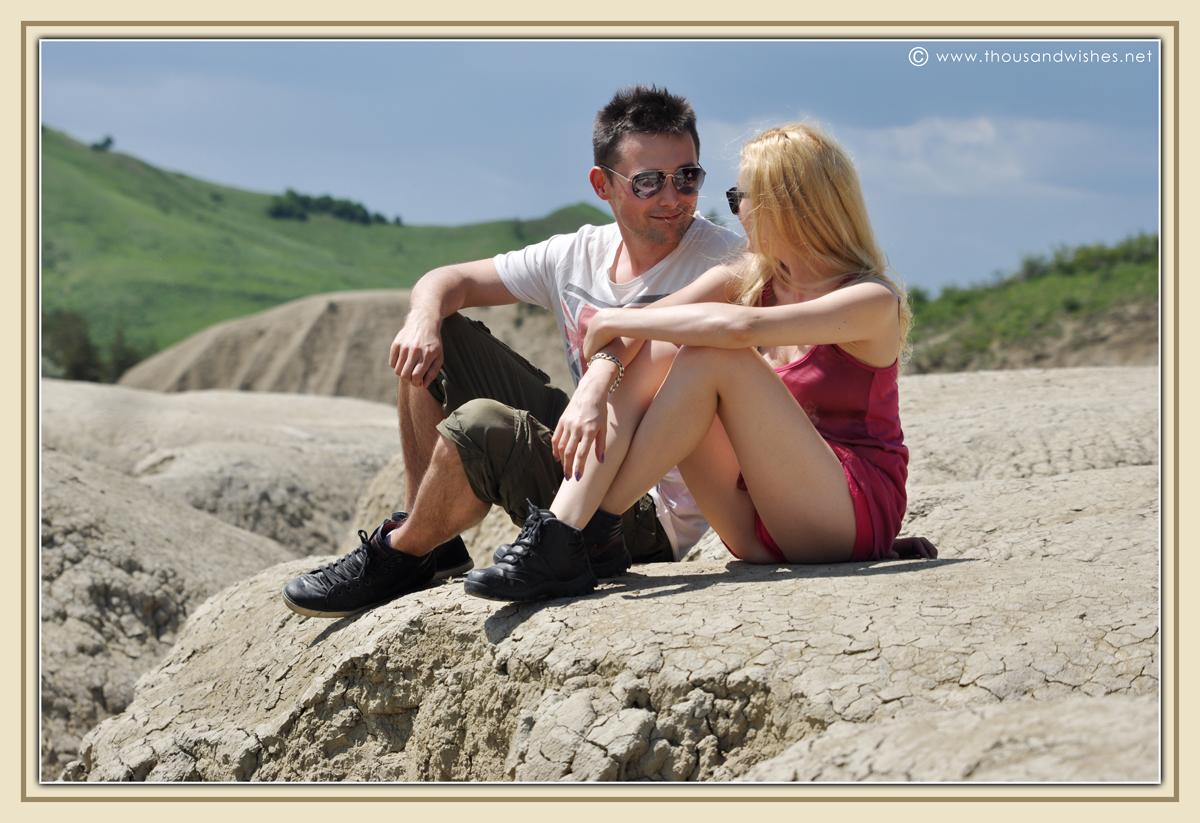 08_muddy_volcanoes_berca_buzau_paclele_mari