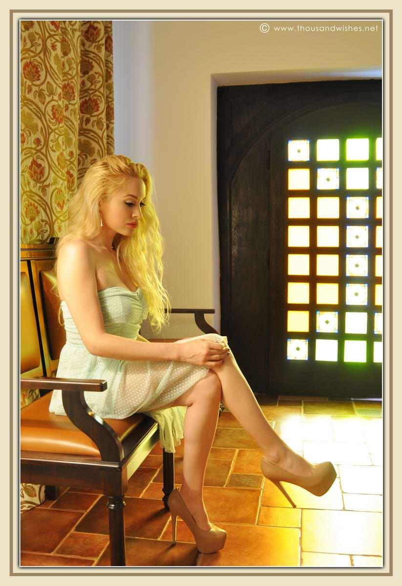 10_mint_dress