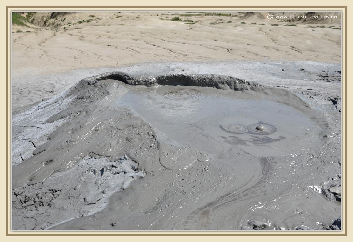 14_muddy_volcanoes_berca_buzau_paclele_mari