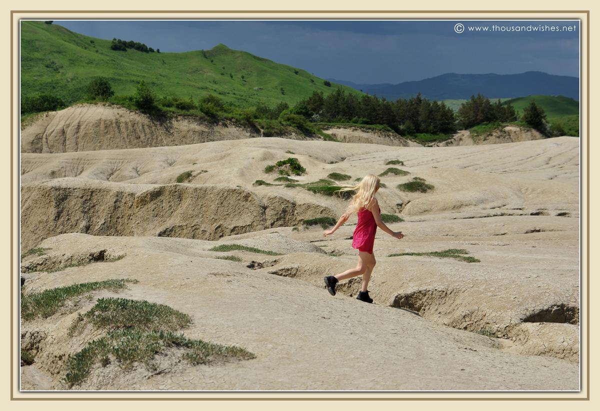 16_muddy_volcanoes_berca_buzau_paclele_mari