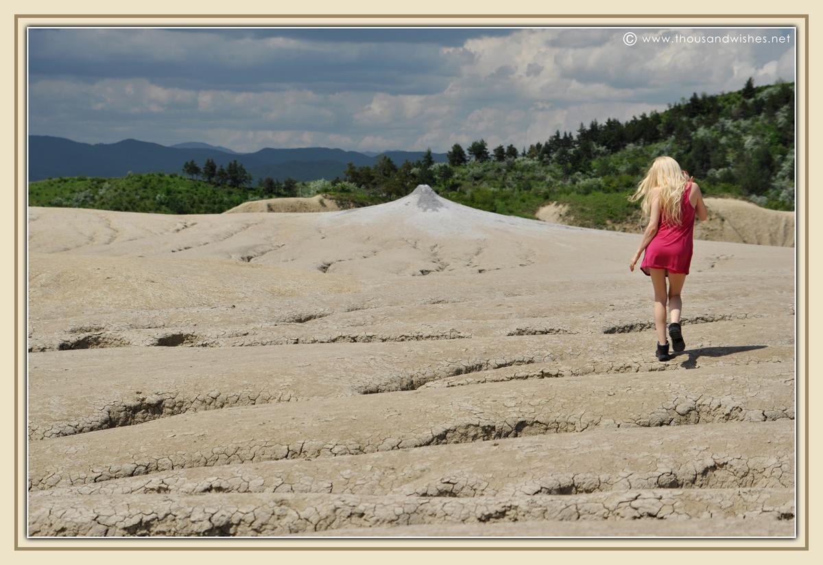 17_muddy_volcanoes_berca_buzau_paclele_mari