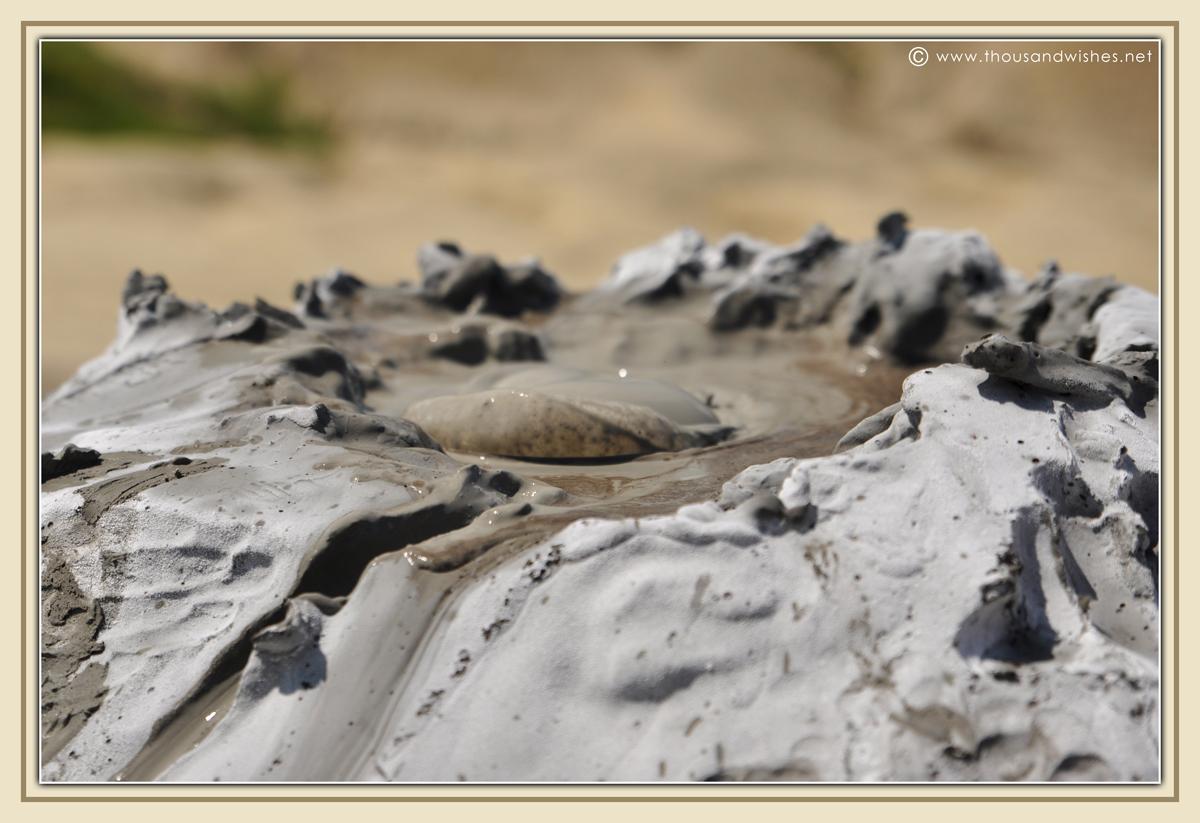 18_muddy_volcanoes_berca_buzau_paclele_mari