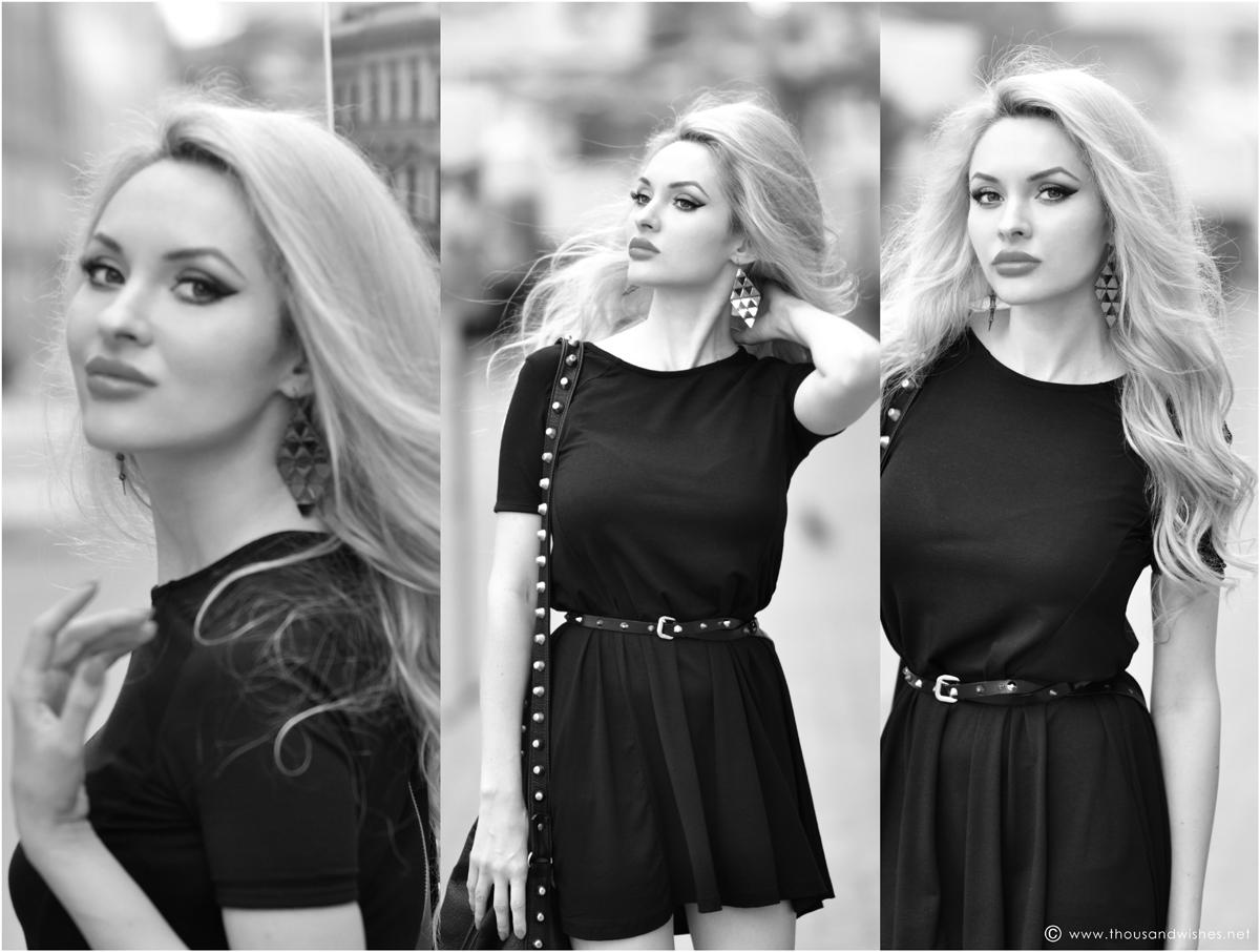 19_black_and_white_blonde_dress