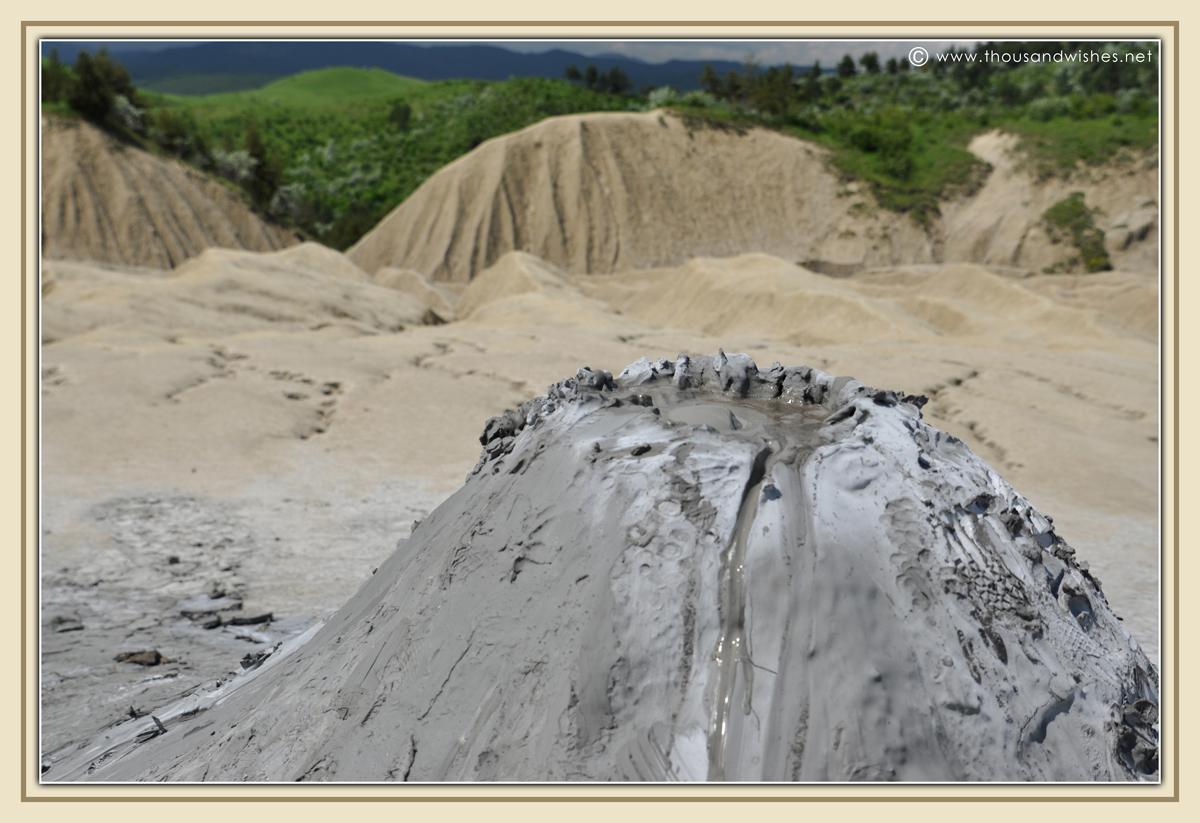 20_muddy_volcanoes_berca_buzau_paclele_mari