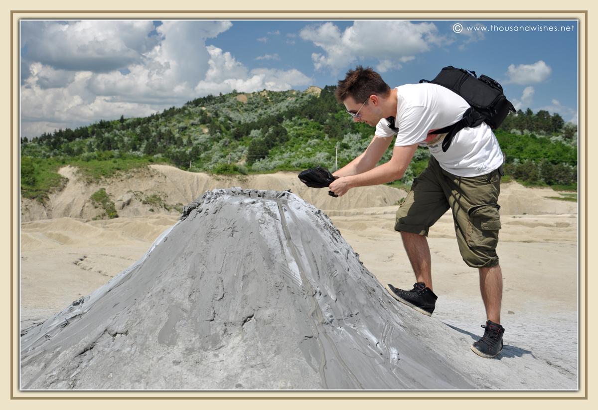 21_muddy_volcanoes_berca_buzau_paclele_mari