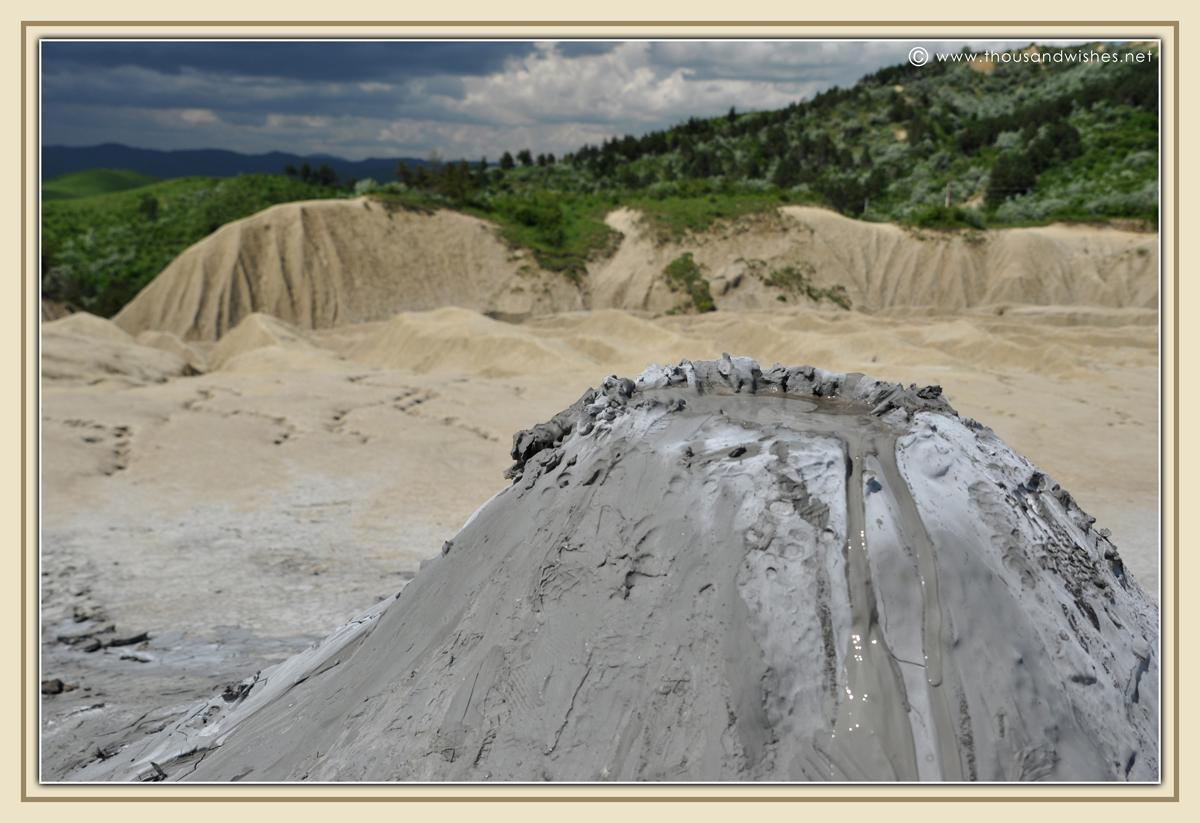 22_muddy_volcanoes_berca_buzau_paclele_mari