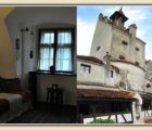 The mysterious Bran Castle from Romania | 246 Views | Fame 13.67