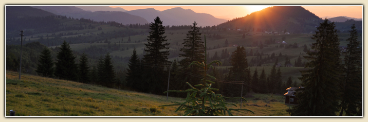 00_cover_bucovina_camping