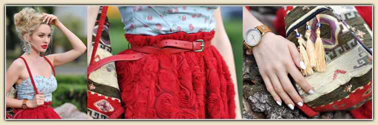 00_cover_red_skirt_roses_jeans_top