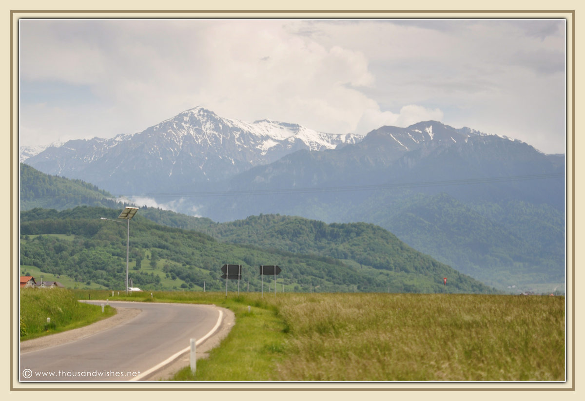 01_carpathians_mountains