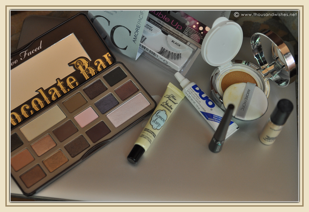 01_makeup_set