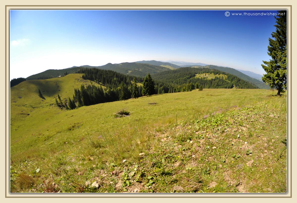 02_bucovina_romania_mountains
