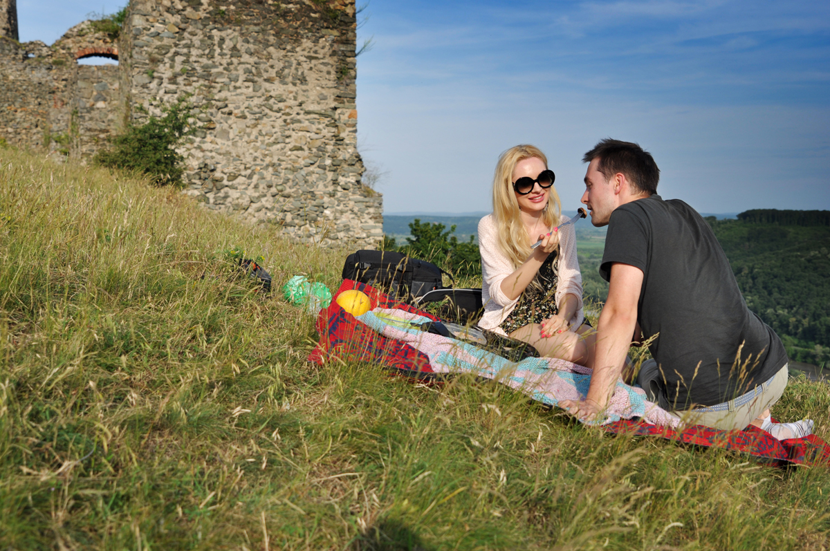 02_soimos_picnic