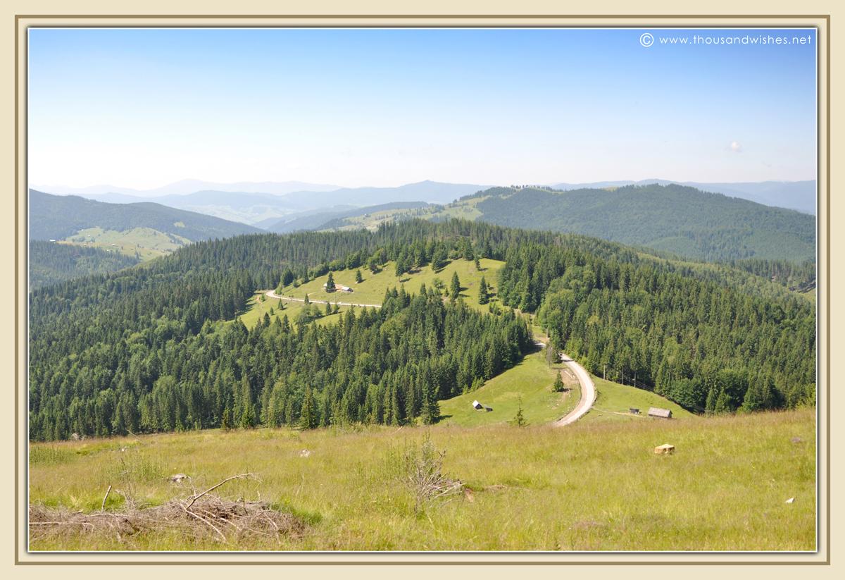 04_bucovina_romania_mountains