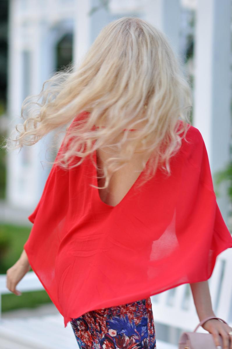 04_coral_zara_shirt_con_floral_skirt_asos