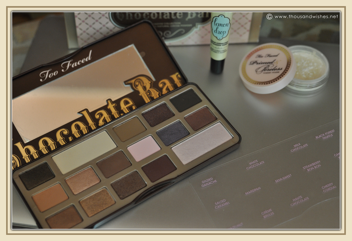 04_too_faced_chocolate_bar