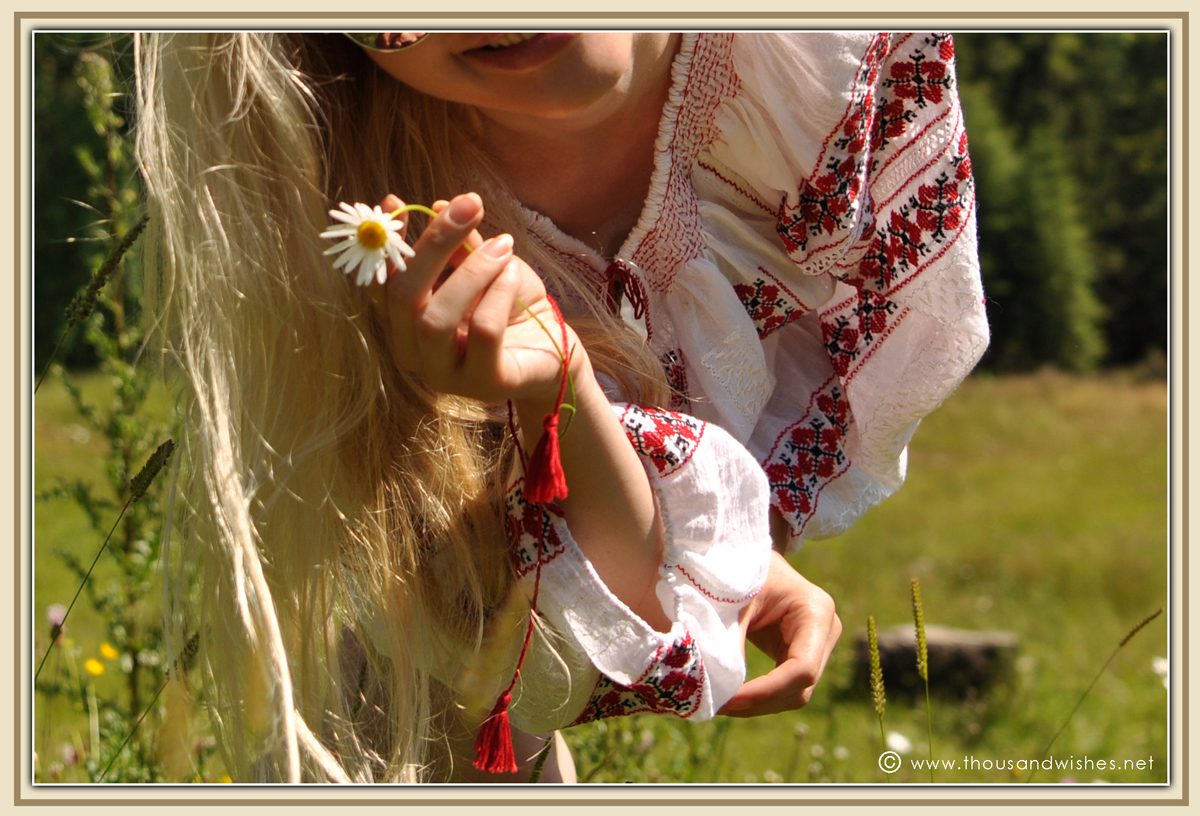 07_cover_romanian_traditional_shirt