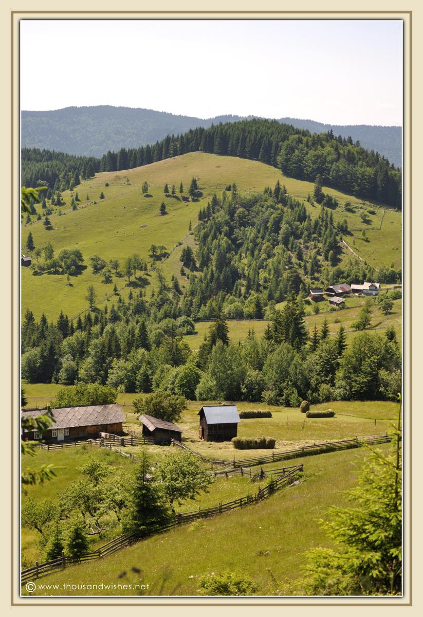 111_bucovina_romania_mountains