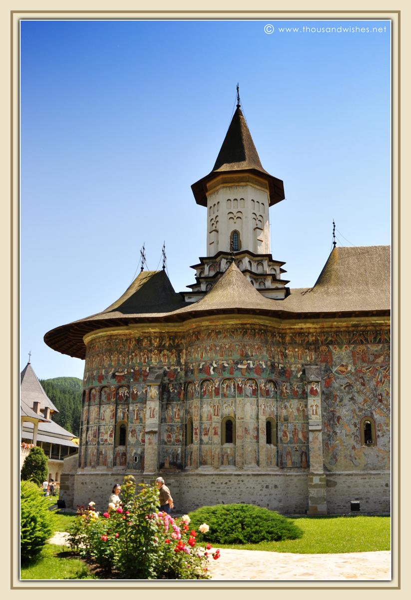 11_bucovina_painted_monasteries_sucevita