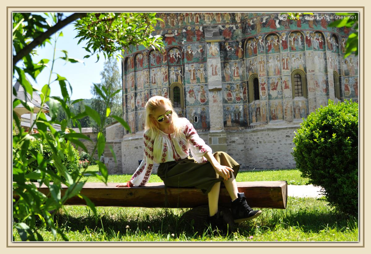 12_bucovina_painted_monasteries_sucevita