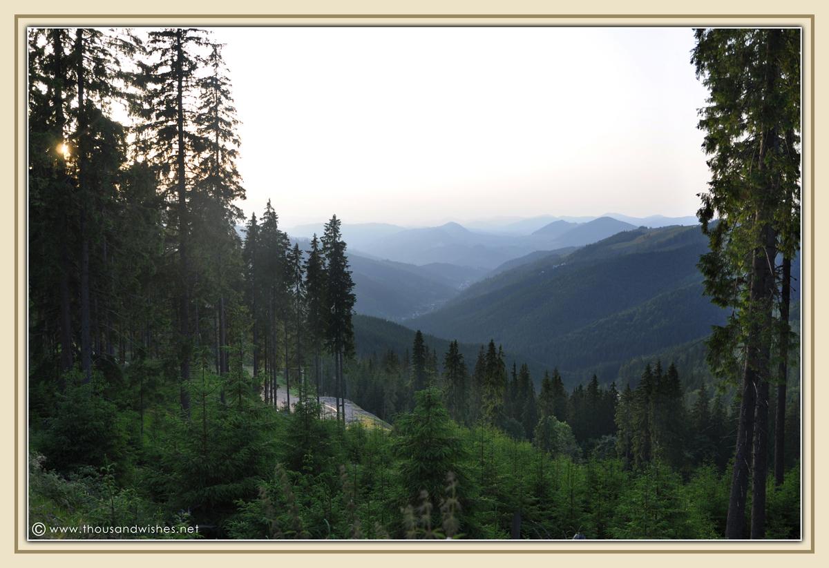 12_bucovina_romania_mountains