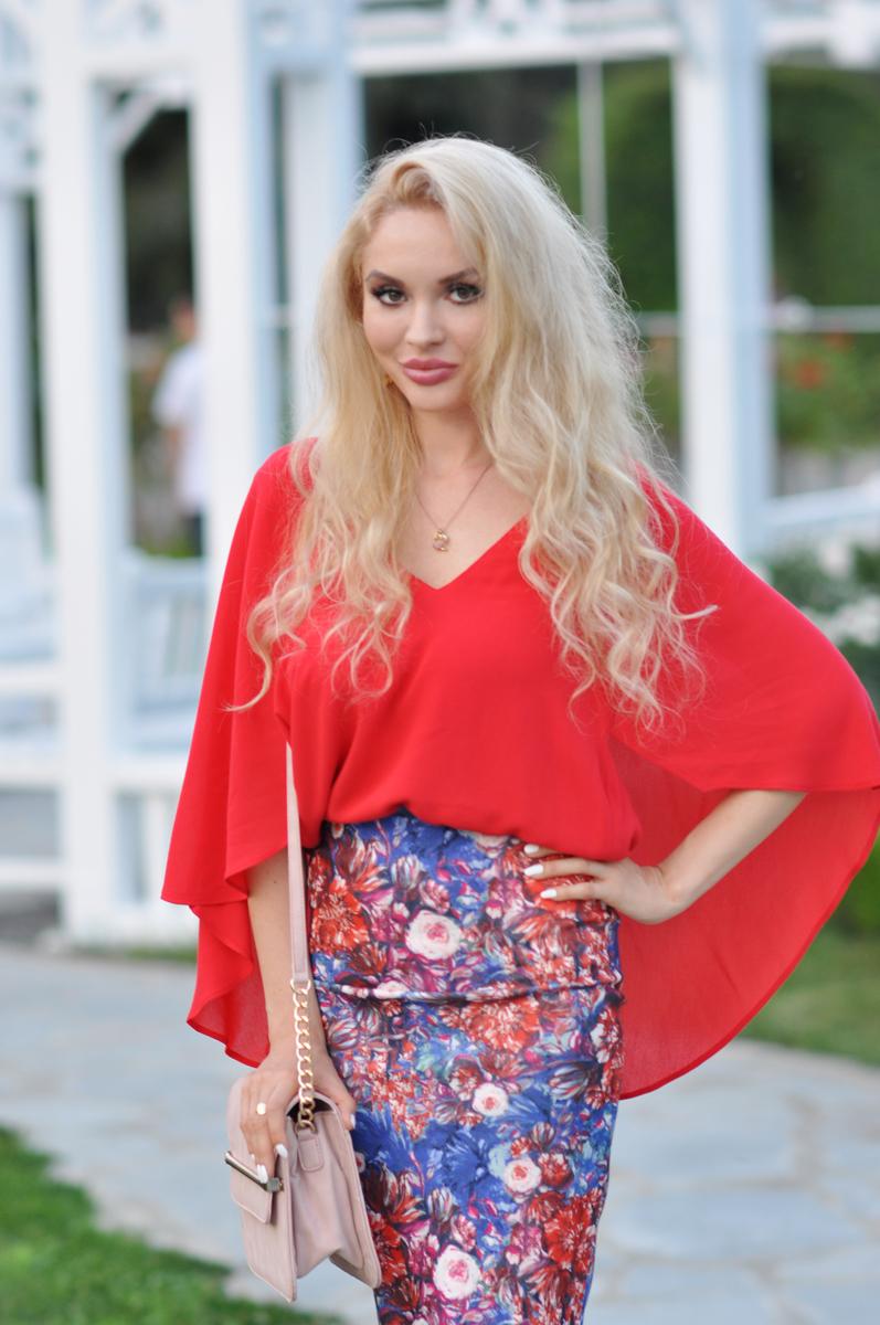 13_coral_zara_shirt_con_floral_skirt_asos