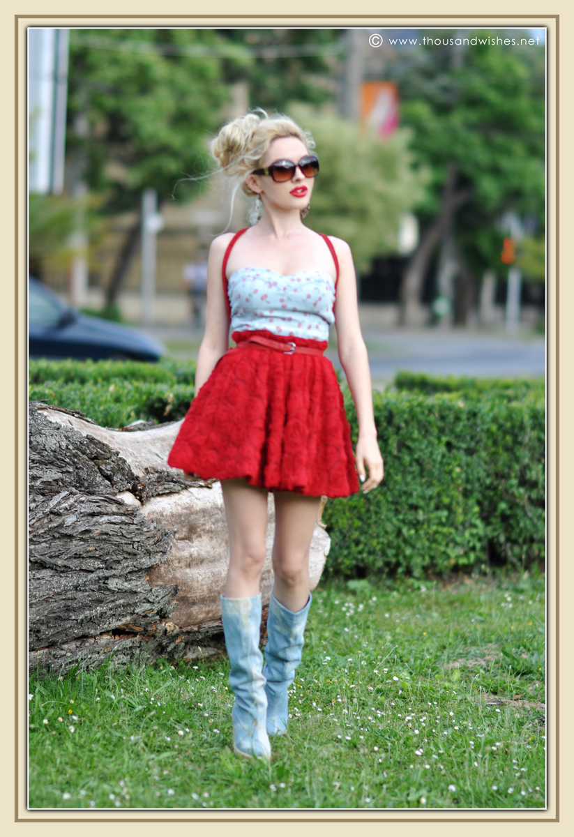 13_red_roses_skirt_jeans_top