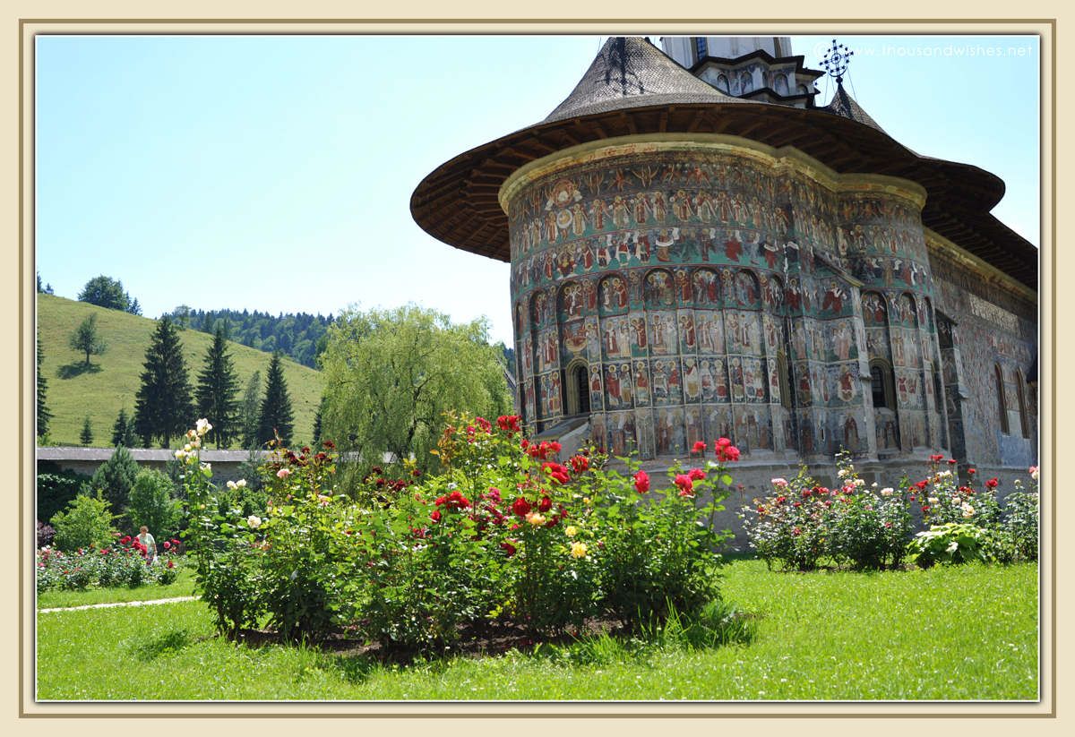 14_bucovina_painted_monasteries_sucevita