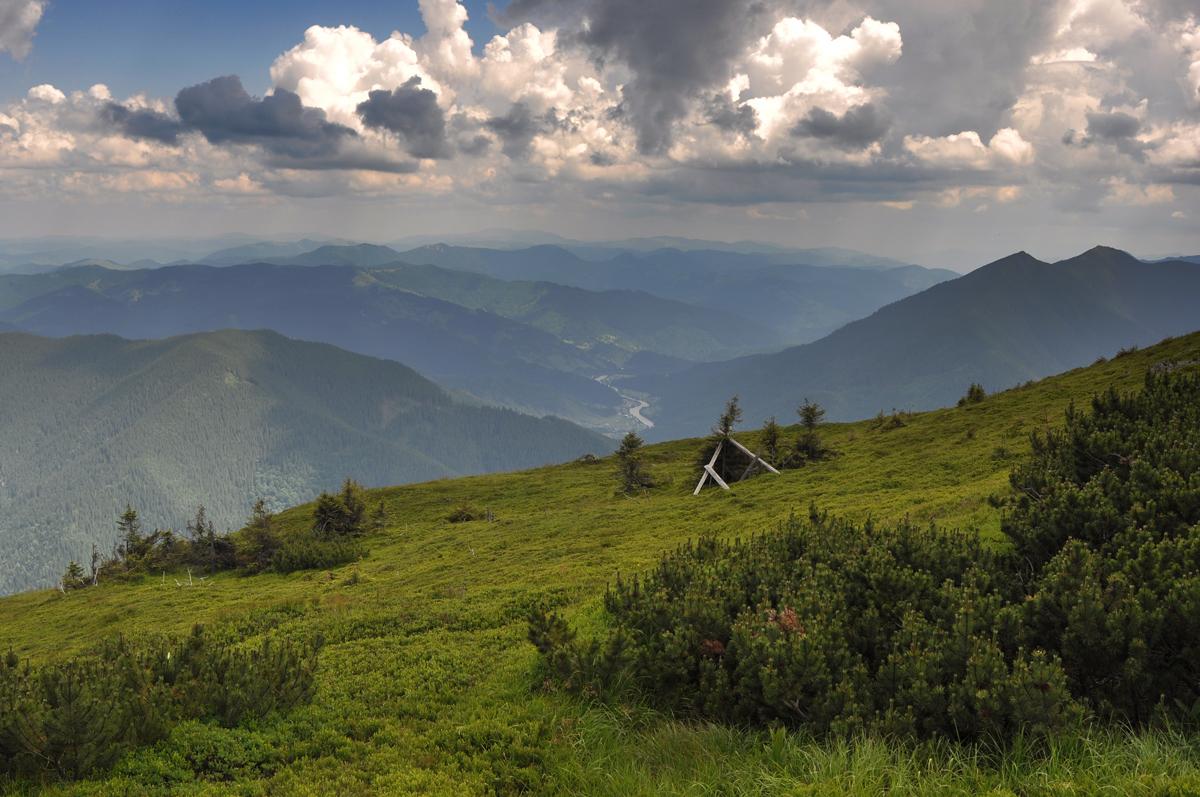 14_giumalau_mountains_bucovina_romania