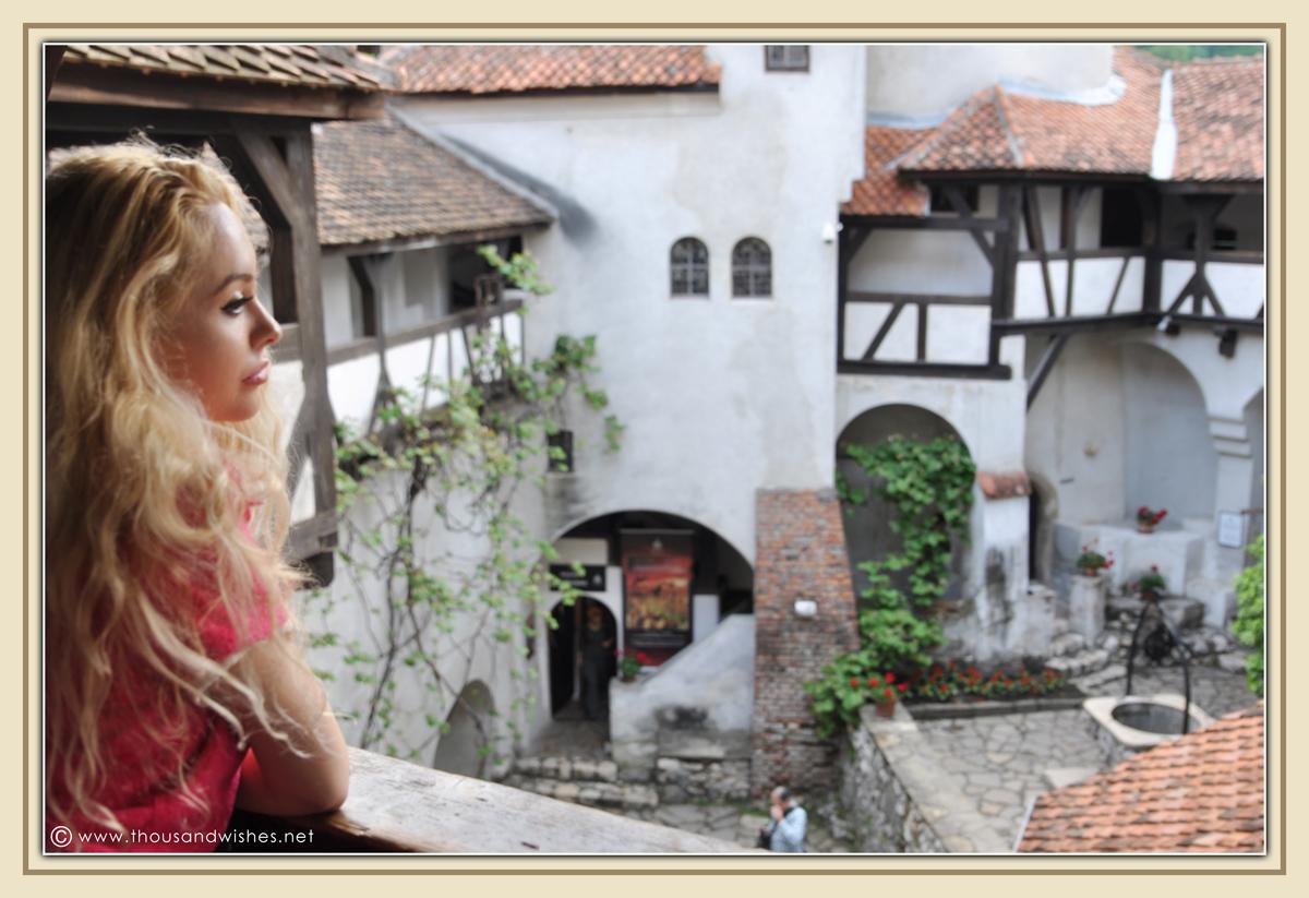 15_bran_castle_romania_vampires