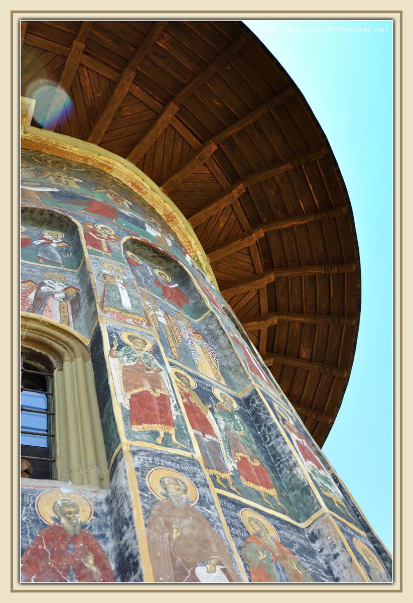15_bucovina_painted_monasteries_sucevita