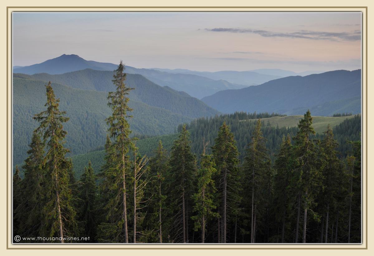 15_bucovina_romania_mountains