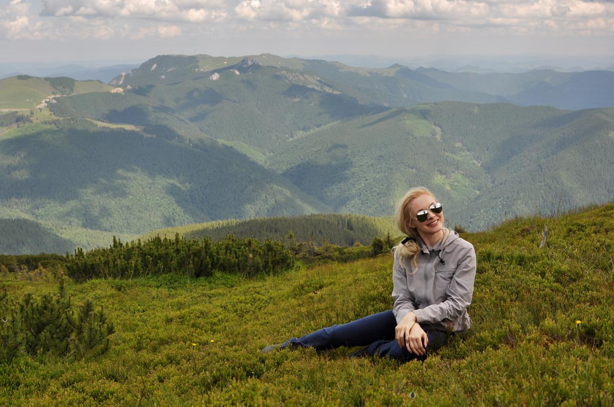 15_giumalau_mountains_bucovina_romania