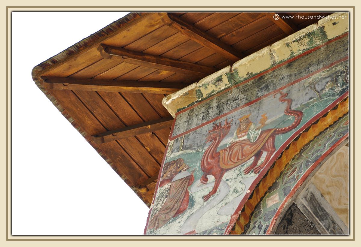 16_bucovina_painted_monasteries_sucevita